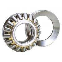 China Gearboxes 29434-E1 Spherical Roller Thrust Bearings Preheater Fans Hydroelectric Generator wholesale