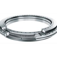 Quality High Precision Axial & Radial Crossed Cylindrical Roller Bearing,High precision Rotary Table Bearing YRT50 for sale