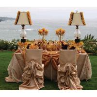 China Chair Cover for Banquet Chair on sale