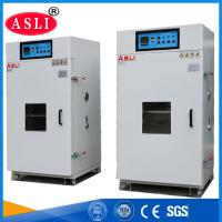 China Aging Oven / Heating Accelerated Aging Testing Chamber / Aging Test Machines wholesale