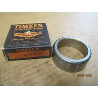 China Timken Bearing Cup 3620 CUP 3620CUP New          freight shipments	 common carrier	    business day wholesale