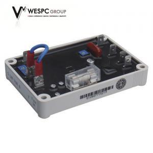 China Basler AVR AVC63-2.5(EA63-2.5) Voltage 120(90~130)/240(180~260)VAC Generator Voltage Regulator AVR AVC63-2.5 EA63-2.5 wholesale