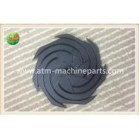 Buy cheap NMD ATM Parts NS Stacker Wheel From Atm Machine Parts A001578 product