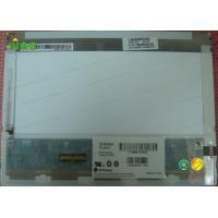 China Normally White 10.1 LG LCD Panel Replacement WLED Embedded LP101WSA-TLA1 wholesale