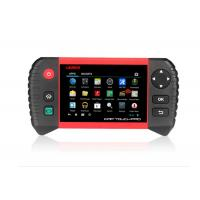 """China Launch Creader CRP Touch Pro Launch X431 Scanner 5.0"""" Android Touch Screen Diagnostic Reset Tool wholesale"""