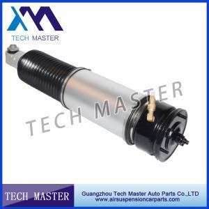 China OEM Rebuild BMW E65 E66 Air Suspension Strut Rear Left Air Shock Absorber 37126785537 wholesale