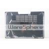 China 0.8kg Dell Latitude E5470 Laptop Bottom Case Replacement 09F6T6 9F6T6 AP1FD000401 wholesale