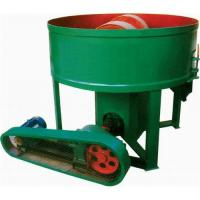 China Coal grinding and mixing machine 0086-15890067264 on sale