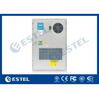 China Outdoor Communication Cabinets Air Conditioner High Intelligence DC48V 700W wholesale