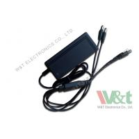 China 200MA ~ 5000MA Smart Tablet / Mid Lithium-Ion Battery Chargers For CCTV Camera , IEC320-C14 wholesale