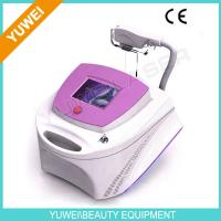 Buy cheap E-light IPL RF for depilation and pigment removal radio frequency equipment from wholesalers