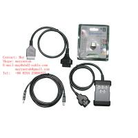 China Nissan Consult-3 plus Nissan Consult 3 -------OBD car diagnostic scan tool wholesale
