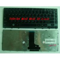China ptop Keyboard for Toshiba P740 E305 M640 M645 M840 L830 Us Version wholesale