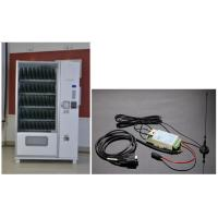 China School Self-Service Automatic Products Vending Machine for Umbrella on sale