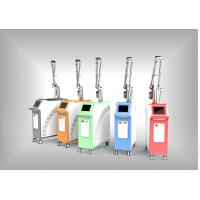 China Laser Beauty  Equipment Q Switch Nd Yag Laser for Hyperpigmentation wholesale