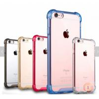 Buy cheap Best selling items mobile phone shell for iphone 7, clear transparent crystal from wholesalers