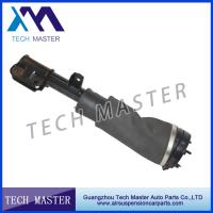 China LR012885 LR012859 Air Suspension Shock Land Rover Air Leveling Damper Strut wholesale
