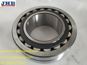 China Roller bearing  24152 CC/W33 24152 CCK30/W33 260x440x180mm self aliging function wholesale