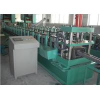 China Sheet Metal Roll Forming Machines Light Medium Heavy Duty Upright Roller wholesale