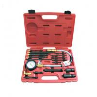 China Diesel Engine Compression Tool Kit Auto Repair Tool wholesale
