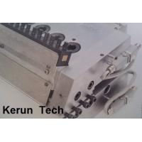 Quality PE Sheet Extrusion Machine Plastic Multi - Layer Extrusion Line for sale