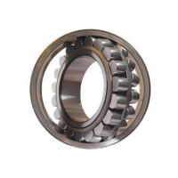 China Heavy Load Capacity Double Row Roller Bearing 22207CAW33 P0 P6 High Precision wholesale