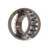 China Large Size 22234CCW33 Engineering Bearings Spherical Rolling Bearings  C4  C5 wholesale