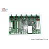China J91741048A J9060062B  Samsung machine accessories cp45neo head vacuum IF board card wholesale