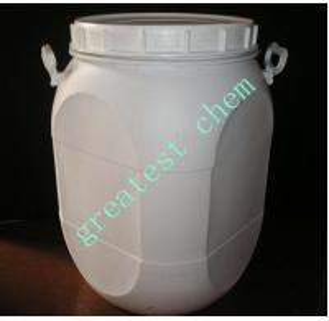 China Bleaching Powder wholesale
