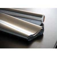 Quality Standard Aluminum Foil / Aluminum Household Foil 18'' X 8.33 Yard For Food Wrapping for sale