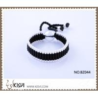 Buy cheap fashion bracelet from wholesalers