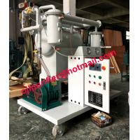China Insulation Oil Vacuum Cleaning System,Transformer Oil Purification Equipment,filtering wholesale