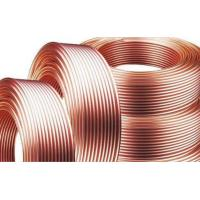 China Horizontal Copper Continuous Casting Machine Brass Wire With Melting Holding Furnace wholesale