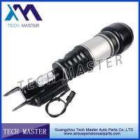 China Benz W211 Front Left Air Suspension Strut , Airmatic Air Shock Absorber 2113209313 wholesale