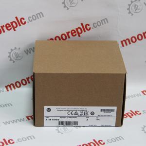 China Allen-Bradley 1756-IF16H ControlLogix Analog Input Module 16-Point HART wholesale
