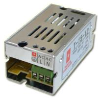 China 15W Universal Industrial AC DC Power Supplies Safety With Single Output wholesale