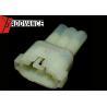 China PBT / PA66 3 Pin Sealed Sumitomo Automotive Connectors HM 090 Series 6187-3801 wholesale