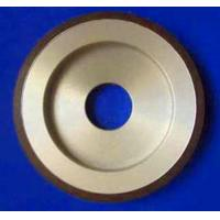 China Cbn Cylindrical Grinding Wheel, Cbn Grinding Wheels, 1a1t wholesale