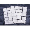 China PVC Organic Phase Change Cooling Vest wholesale