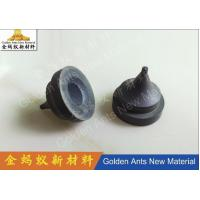 China Customized Cemented Tungsten Carbide Nozzle For De - Dusting And Detergent wholesale