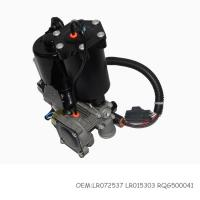 China Standard Air Compressor Pump For Land Rover Discovery 3 L320 LR072537 LR015303 / Air Suspension Repair Kit wholesale