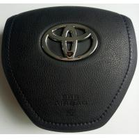 China Toyota Car Body Spare Parts Airbag Cover SRS For Toyota Highlander 2012 Driver Side wholesale