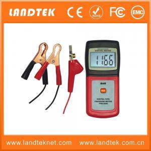 China Fuel Pressure Meter FPM-2680(New) wholesale
