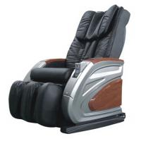 China Coin Operated China Massage Chair BS M01 wholesale