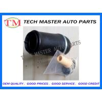 China Car Accessories Front Right Rubber Air Suspension Shocks And Struts RNB501400 wholesale