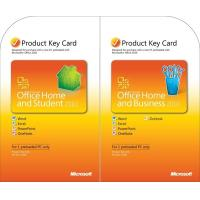China Online Activation Office 2010 Home and Student Product Key Download Link wholesale