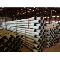 Hot Sales API 15HR/15LR GRE pipe/FRP pipe oilfield pipe of lakepetro01