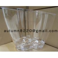 China personalized ice bucket wholesale