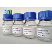 China 107-12-0 Active Pharmaceutical Ingredients PPN Sulfafurazole Colorless Liquid wholesale