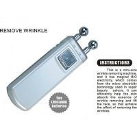 Buy cheap High Frequency Galvanic Wrinkle Removal Skin Lifting For Beauty Salon 220V / from wholesalers